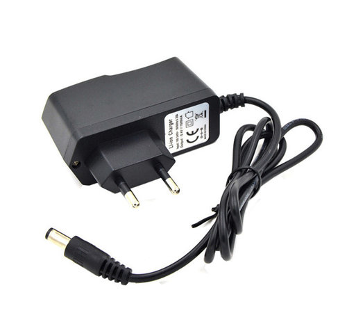 Specilights Adapter Accupack
