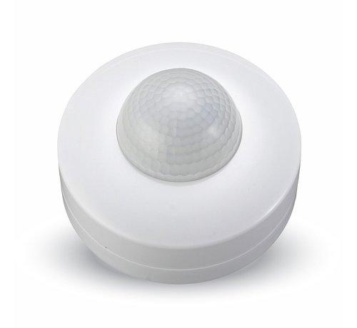Bewegingssensor dome