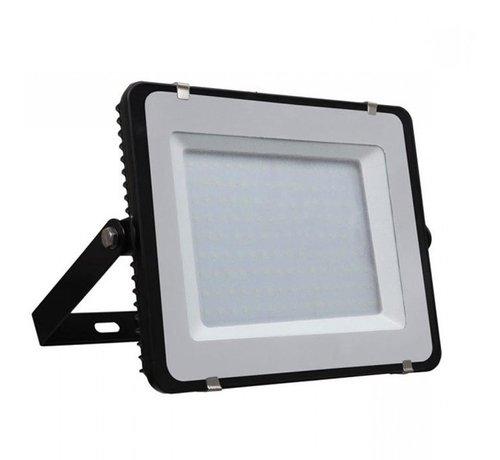 Specilights 150W SMD LED Bouwlamp zwart - Waterdicht IP65 - 5 jaar garantie