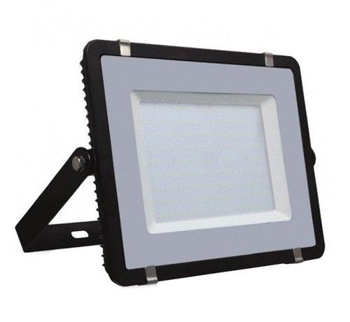 Specilights 300W SMD LED Bouwlamp zwart - 30000 Lumen - 6000K - Waterdicht IP65 - 5 jaar garantie