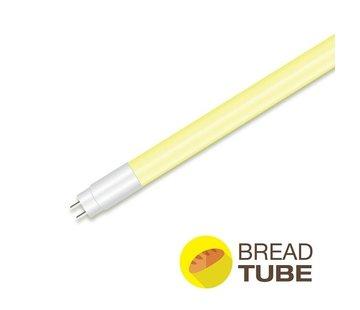 Specilights LED TL T8 120CM 18W 1530LM voor Brood en Kaas