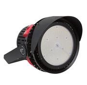 Specilights LED Sportveldverlichting 500W 120 graden met Meanwell Driver en Samsung chips - IP66 - 5000K
