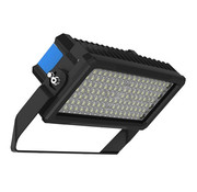 Specilights LED Sportveldverlichting 250W 120 graden Samsung - 5 jaar garantie - IP66 - 4000K
