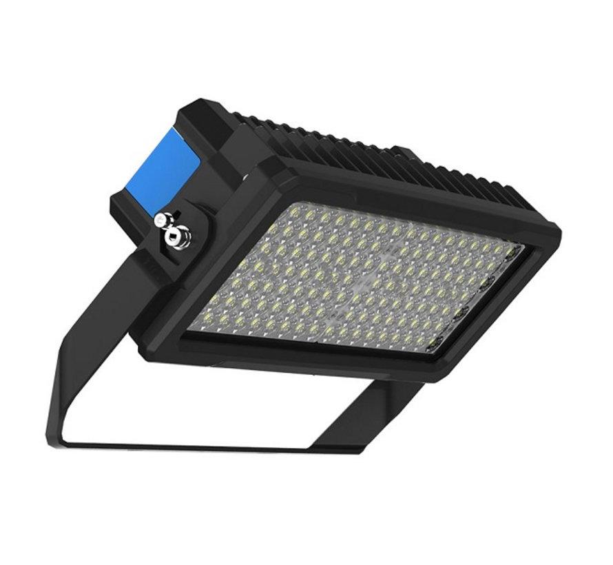 LED Sportveldverlichting 250W 120 graden Samsung - 5 jaar garantie - IP66 - 4000K