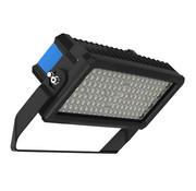 Specilights LED Sportveldverlichting 250W 60 graden Samsung - 5 jaar garantie - IP66 - 4000K