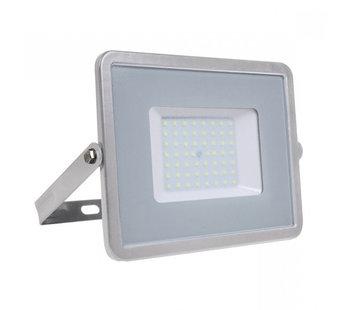 Specilights 50W LED Bouwlamp Premium - 6000 Lumen - LM-80 - 5 jaar garantie