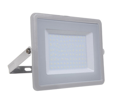 Specilights 100W LED Bouwlamp Premium - 12000 Lumen - LM-80 - 5 jaar garantie