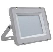 Specilights 150W LED Bouwlamp Premium - 18000 Lumen - LM-80 - 5 jaar garantie
