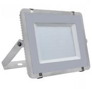 Specilights 200W LED Bouwlamp Premium - 24000 Lumen - LM-80 - 5 jaar garantie