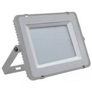 Specilights 300W LED Bouwlamp Premium - 36000 Lumen - LM-80 - 5 jaar garantie