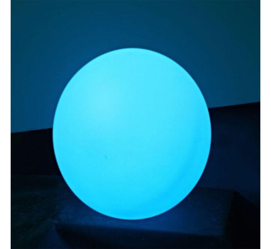 RGB LED Bal 30 cm
