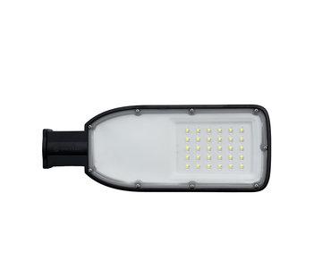 LED Straatlamp Premium 50W 120lm/w - 4000K - 6000 Lumen - IP65 - 5 jaar garantie - Specilights Straatverlichting