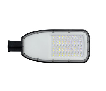 LED Straatlamp Premium 150W 120lm/w - 4000K - 18000 Lumen - IP65 - 5 jaar garantie - Specilights Straatverlichting