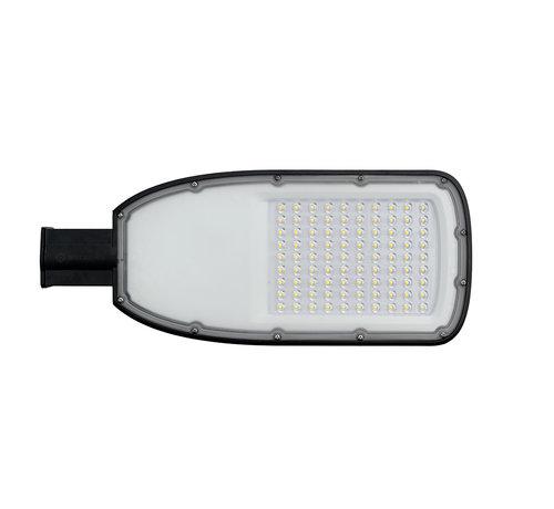 Specilights LED Straatlamp 150W 120lm/w - 18000 Lumen - IP65 - 5 jaar garantie - Specilights Straatverlichting