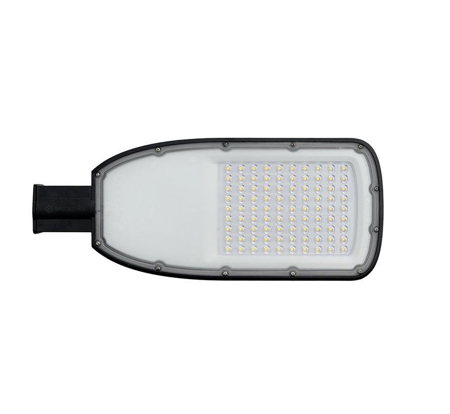 LED Straatlamp 150W 120lm/w - 18000 Lumen - IP65 - 5 jaar garantie - Specilights Straatverlichting