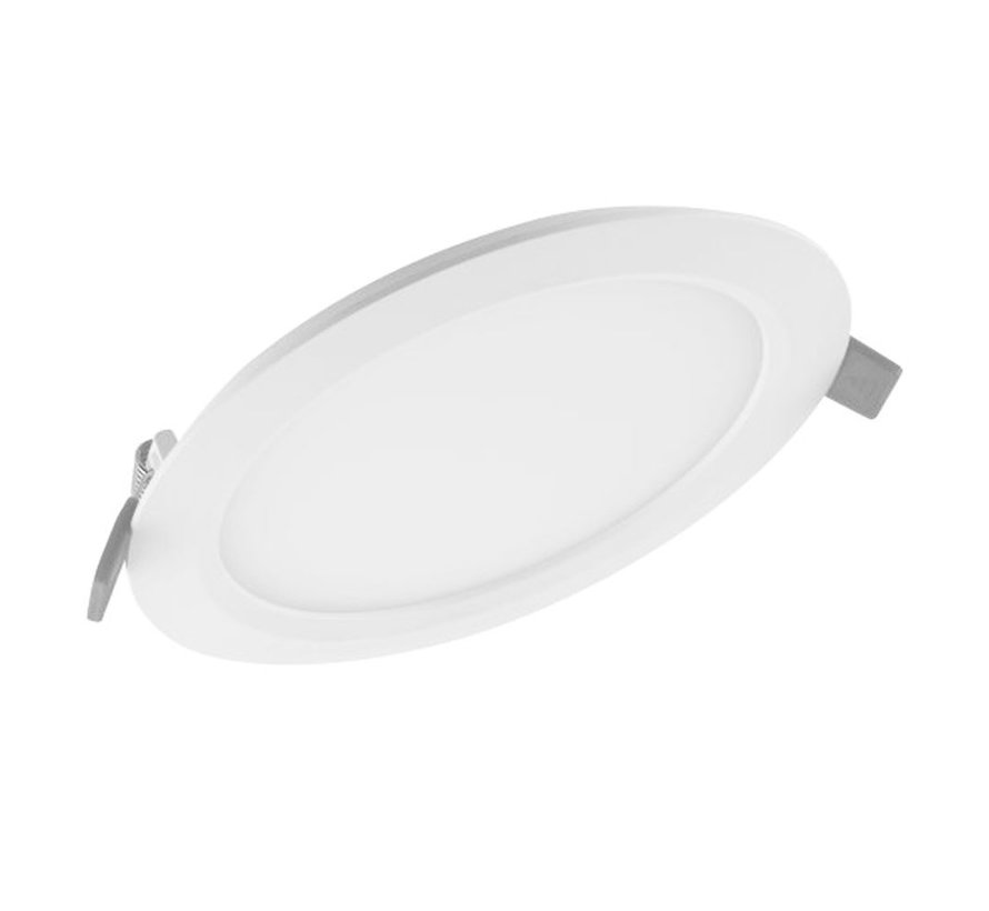 LED Slim Downlight Power 18W