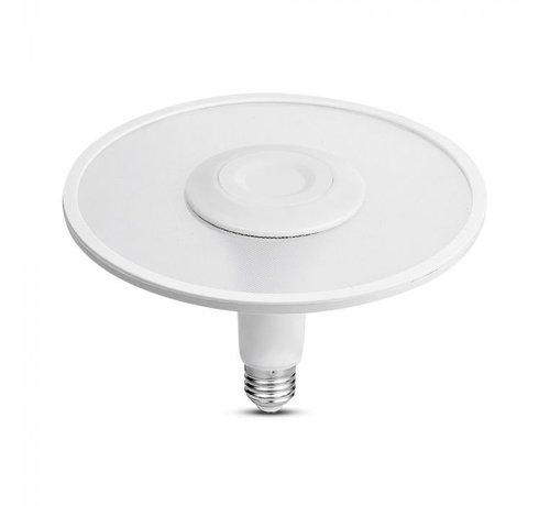 Specilights LED Bulb UFO - SAMSUNG Chip 11W - E27