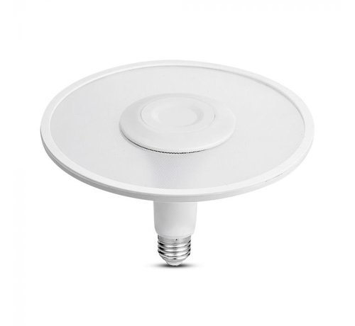 Specilights LED Bulb UFO - SAMSUNG Chip 18W - E27