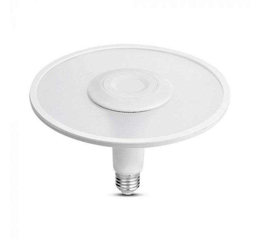 LED Bulb UFO - SAMSUNG Chip 18W - E27