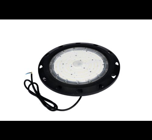 LED Highbay 240W - 150 LM/W Magazijnverlichting - Dimbaar 0V-10V - 4000K/6000K