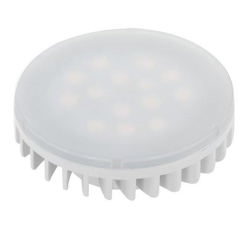 LED Lamp GX53 7W - 550 Lumen - Energielabel A