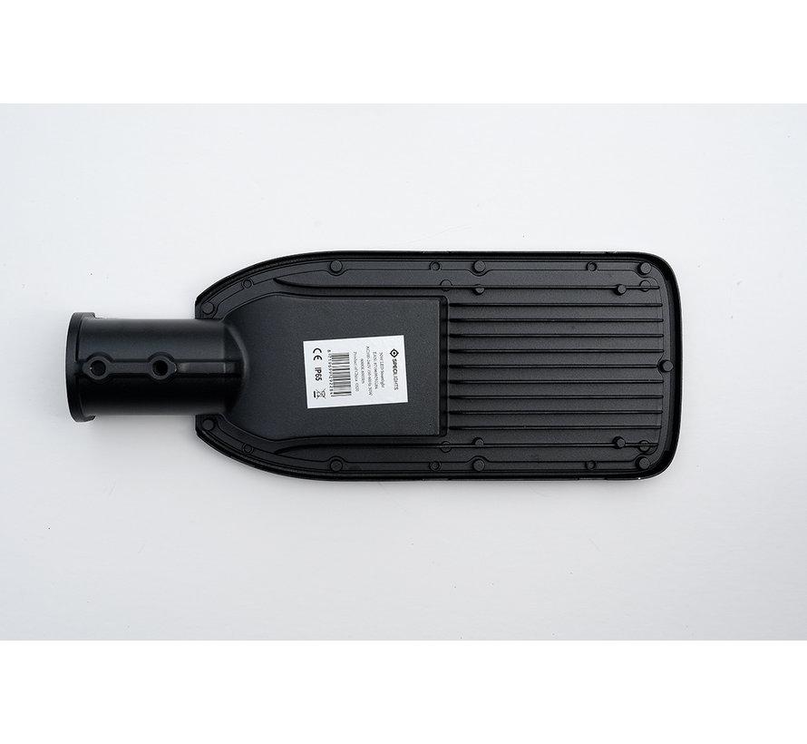 LED Straatlamp Premium 50W 120lm/w - 6000K - 6000 Lumen - IP65 - 5 jaar garantie - Specilights Straatverlichting
