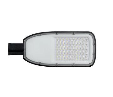 LED Straatlamp Premium 150W 120lm/w - 6000K - 18000 Lumen - IP65 - 5 jaar garantie - Specilights Straatverlichting