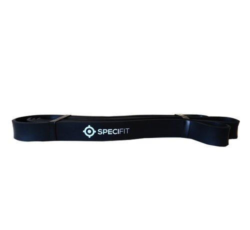 Specifit Powerband Light