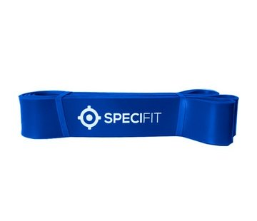 Specifit Powerband Extra Heavy