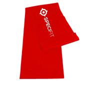 Specifit Dynaband light - Yogaband rood