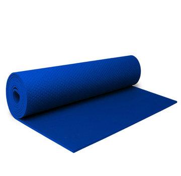 Specifit Fitnessmat Blauw