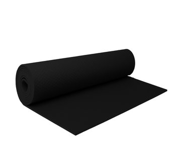 Specifit Fitnessmat Zwart