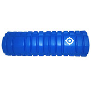 Specifit Foam Roller Large
