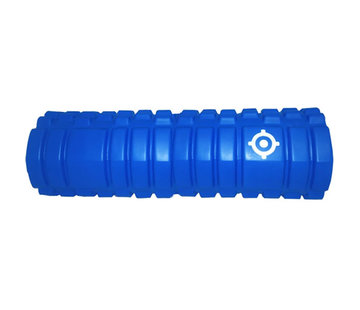 Foam Roller Large