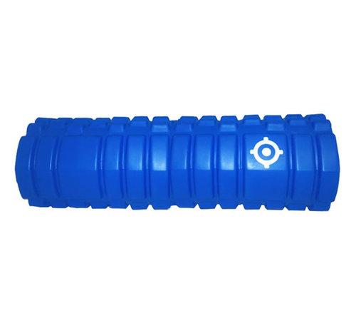 Specifit Foam Roller Large