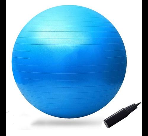 Specifit Fitnessbal XL 90 Centimeter