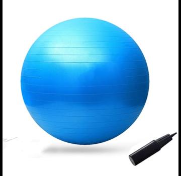 Fitnessbal L 75 Centimeter