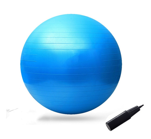 Specifit Fitnessbal L 75 Centimeter