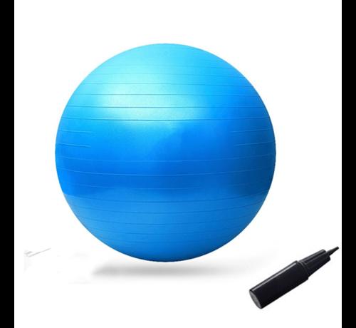 Specifit Fitnessbal M 65 Centimeter