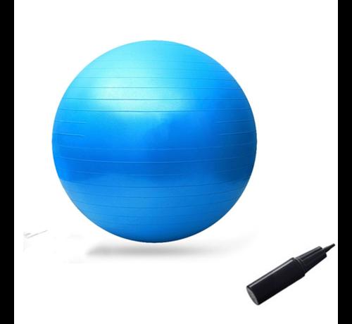 Specifit Fitnessbal S 55 Centimeter