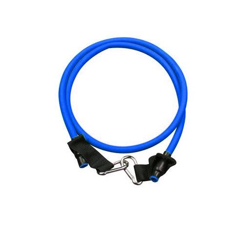 Specifit Los Elastiek Blauw (Heavy)