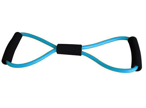 Specifit Resistance Band Stretch