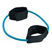 Resistance Band Benen
