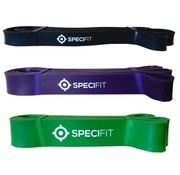 Complete Set Powerbands