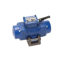 ETRS850 Elektrisk Extern Vibrator