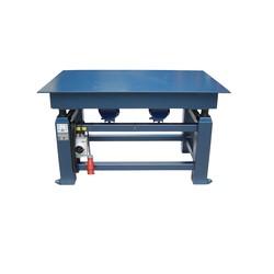 LTT Vibrationsbord 80x120cm