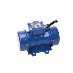 ETR850 Elektrisk Extern Vibrator