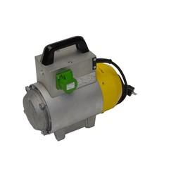 HFO Umformer 1.2kVA / 230V (1 Anschluss)