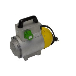 HFO-Omvandlare 0.7 kVA / 230V (1 anslutning)