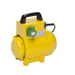 HFO-Omvandlare 1.2 kVA / 400V (1 anslutning)